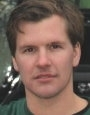 Marcel Huber 28, Baumaschinenmechaniker - marcel-huber_klein